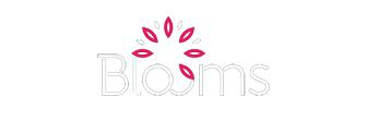 Gėlių pristatymas - Blooms.lt